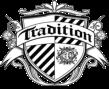 Traditionele methode